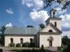 Kärna kyrka