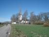 April 2007.