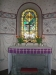 absidens Pantokrator