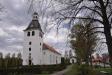 Vårdnäs kyrka 10 maj 2013