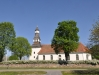 Nykils kyrka 11 maj 2016