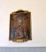Kopia av Hörbergs målning ´Jesu besök i templet vid 12 års ålder´