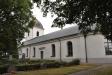 Gammalkils kyrka