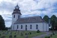 Rystads kyrka