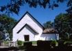 Östra Skrukeby kyrka