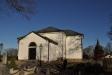 Örtomta kyrka 12 mars 2012