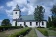 Bankekinds kyrka