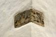 Stenrelief från 1100-talet