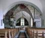 Vårdsbergs kyrka