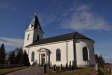 Konungsund kyrka 14 mars 2012