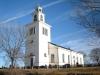 Å kyrka
