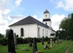Triumfkrucifixet i Ö Husby kyrka