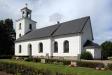Häradshammars kyrka