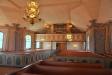 Nya orgeln från 1959