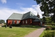 Jonsbergs kyrka
