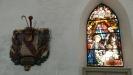 Motala kyrka
