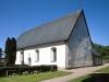 Västra Ny kyrka