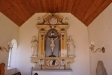 Fornåsa kyrka
