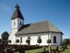 Lönsås kyrka