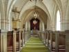 Ekebyborna kyrka