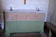 Birgittas bönekammare