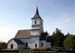 Asks kyrka
