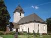 Normlösa kyrka