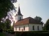 Sya kyrka. Foto:Bernt Fransson