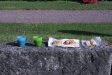 Kyrkkaffe i Viby
