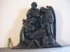 Figuriner i Askeryd