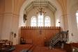 Lommaryds kyrka 14 november 2013