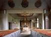 Kävsjö kyrka