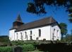 Kulltorps kyrka