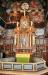 Habo kyrka