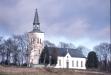 Båraryds kyrka