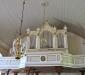 Orgeln från 1882