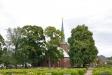 Gislaveds kyrka 17 augusti 2016