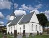 Öreryds kyrka