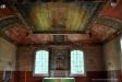 uppsattes från början i Åsenhöga kyrka