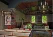 Predikstolen från 1659
