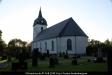 Villstads kyrka