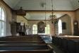Burseryds kyrka 10 juni 2014