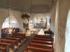 Epitafium för riksrådet Gabriel von Seth. Av  P.H. L´Archeveque