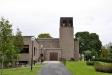Vaggeryds kyrka