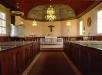 Bondstorps kyrka