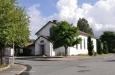 Skillingaryds kyrka