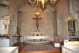Hagshults kyrka