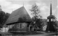 Norrahammars kyrka