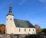 Brahekyrkan