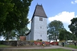 Kumlaby kyrka